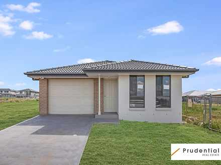 13 Craik Avenue, Austral 2179, NSW House Photo