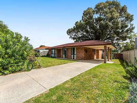 23 Maroonah Road, Golden Bay 6174, WA House Photo