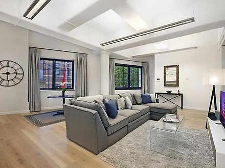 1/18 Hickson Road, Sydney 2000, NSW Apartment Photo