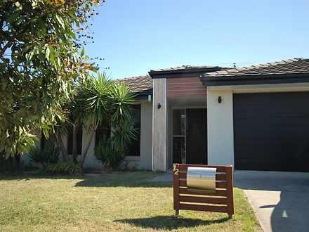 12 Karidawn Street, Nudgee 4014, QLD House Photo