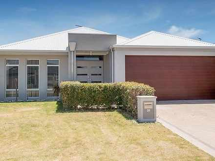 20 Otunic Way, Madeley 6065, WA House Photo