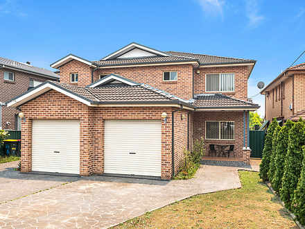 64 Highgate Street, Bexley 2207, NSW Duplex_semi Photo