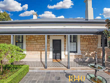 24A Cambridge Terrace, Unley 5061, SA Villa Photo