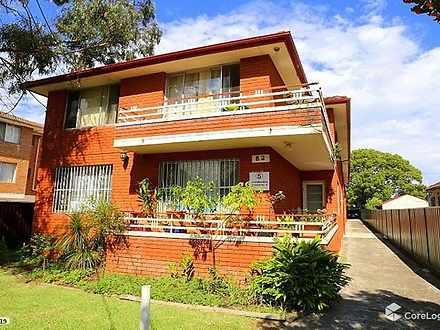2/80 Wangee Road, Lakemba 2195, NSW Unit Photo