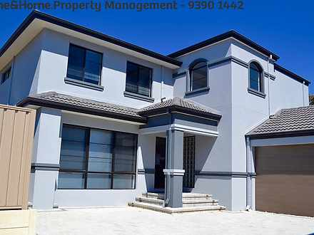 2A/39 Arnold Crescent, Kardinya 6163, WA House Photo