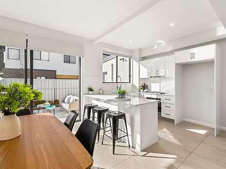 4/42 Lachlan Road, Cardiff 2285, NSW Townhouse Photo