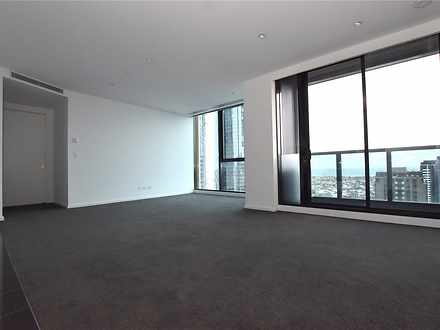 3902/60 Kavanagh Street, Southbank 3006, VIC Apartment Photo