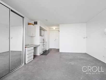 202/284 Pacific Highway, Artarmon 2064, NSW Studio Photo