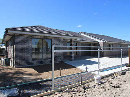 2/20 Brown Street, Inverell 2360, NSW House Photo
