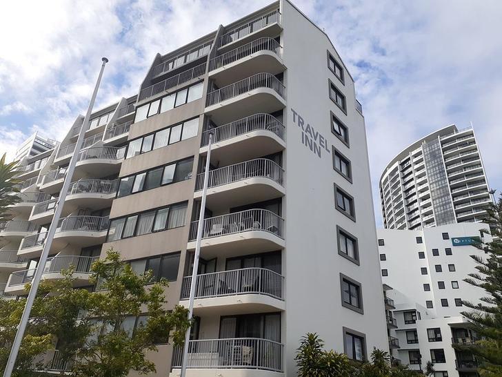 302/40 Surf Parade, Broadbeach 4218, QLD Apartment Photo