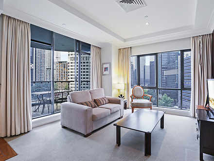 711/168 Kent Street, Sydney 2000, NSW Apartment Photo