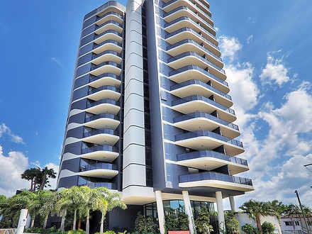 30605/21 Mollison Street, West End 4101, QLD Apartment Photo