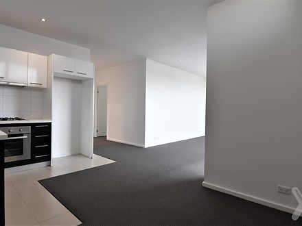 44 Leander Street, Footscray 3011, VIC Apartment Photo