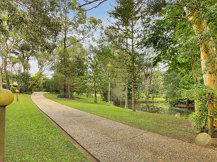 230 Bleasby Road, Eight Mile Plains 4113, QLD House Photo