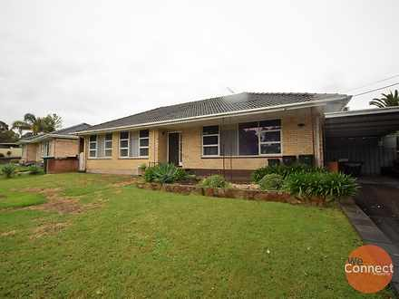 4 Cameron Avenue, Darlington 5047, SA House Photo