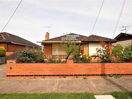 27 Beuron Road, Altona North 3025, VIC House Photo