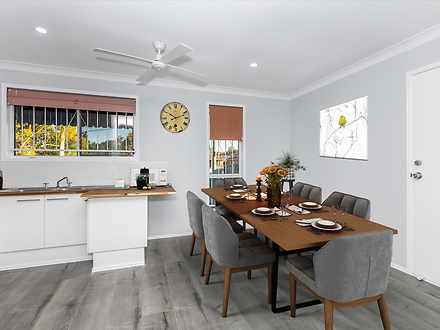 40 Clare Road, Kingston 4114, QLD House Photo