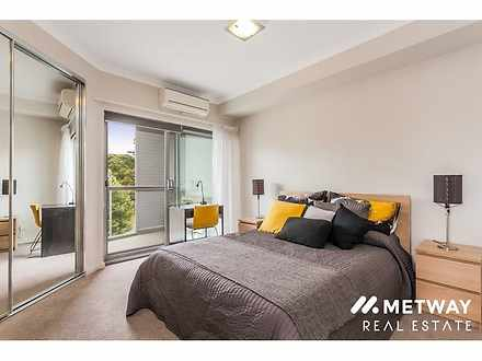 17/180 Stirling Street, Perth 6000, WA Apartment Photo