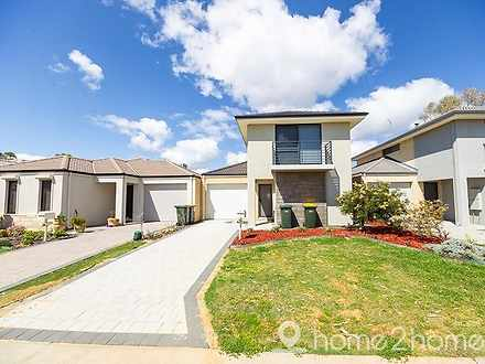 21 Meridian Way, Kwinana Town Centre 6167, WA House Photo