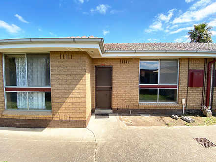 3/424 Murray Road, Preston 3072, VIC Unit Photo