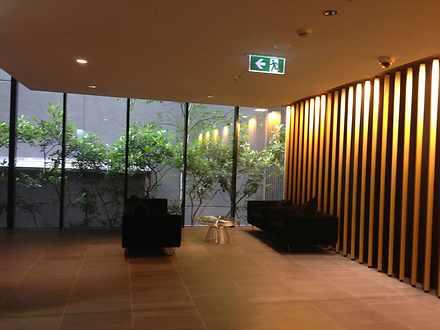 1112/568 St Kilda Road, Melbourne 3004, VIC Apartment Photo