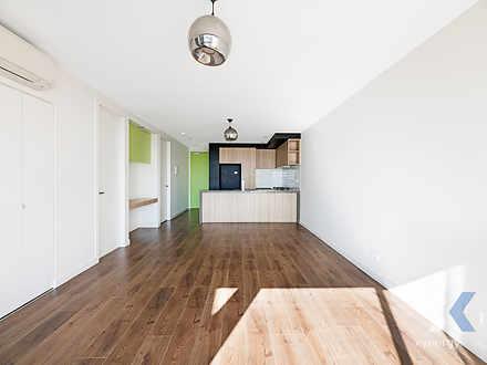 701/90 Buckley Street, Footscray 3011, VIC Apartment Photo