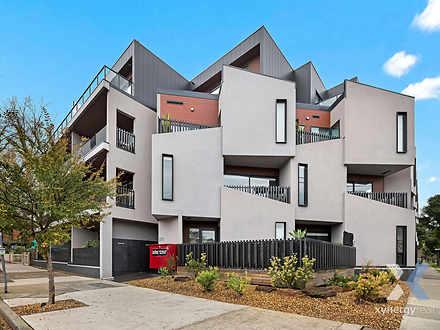 304/27 Victoria Street, Footscray 3011, VIC Apartment Photo
