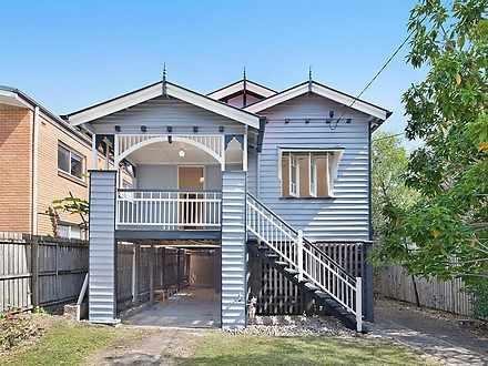 37 Rose Street, Wooloowin 4030, QLD House Photo