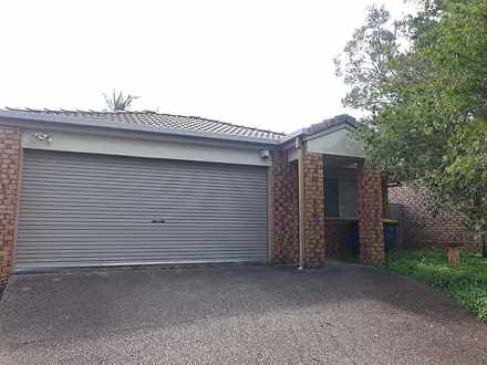 53A Victor Street, Runcorn 4113, QLD House Photo
