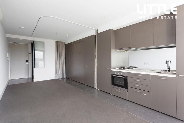 615/32 Bray Street, South Yarra 3141, VIC Apartment Photo