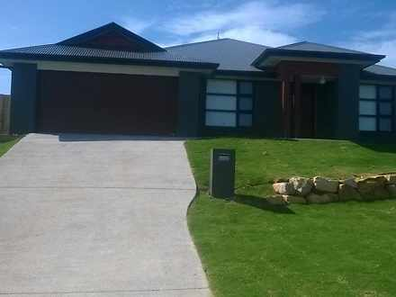 12 Brut Street, Mount Cotton 4165, QLD House Photo