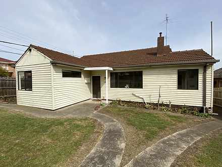 793 Gilbert Road, Reservoir 3073, VIC House Photo