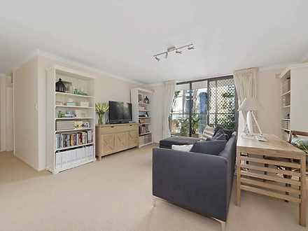 2/82 Balgowlah Road, Balgowlah 2093, NSW Apartment Photo