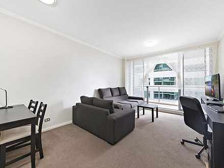 58/809-811 Pacific Highway, Chatswood 2067, NSW Unit Photo