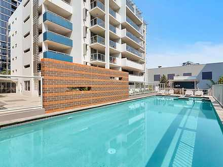 04/8 Cordelia  Street, South Brisbane 4101, QLD Apartment Photo