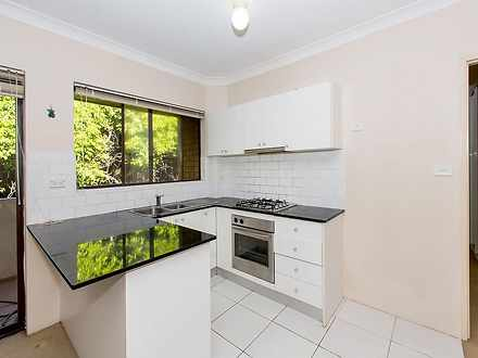 18/10 The Strand, Rockdale 2216, NSW Apartment Photo