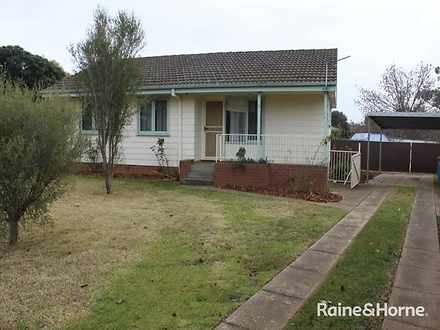 7 Jenkins Street, Ashmont 2650, NSW House Photo