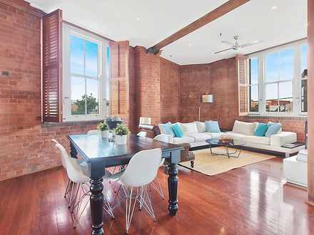 11/241 Arthur Street, Teneriffe 4005, QLD Apartment Photo