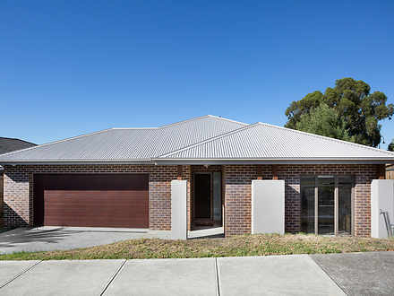 69 Cathedral Rise, Doreen 3754, VIC House Photo