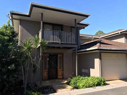 17/28 Keona Road, Mcdowall 4053, QLD Townhouse Photo