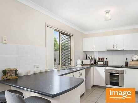 1/65 Lower King Street, Caboolture 4510, QLD House Photo