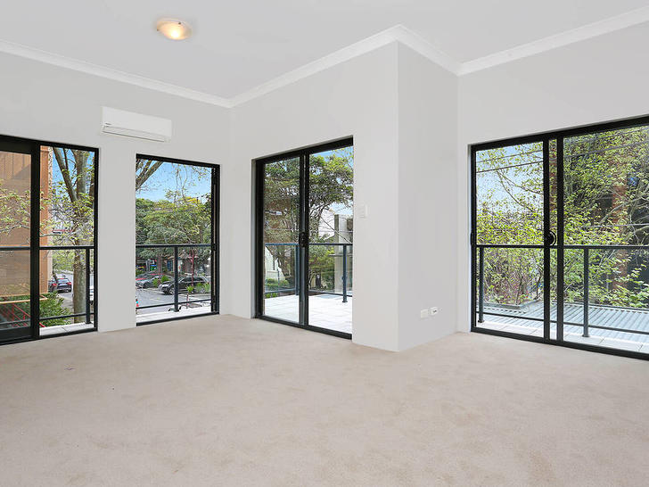 9/29 Holterman Street, Crows Nest 2065, NSW House Photo