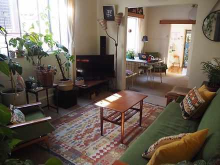 112 Juliett Street, Marrickville 2204, NSW House Photo