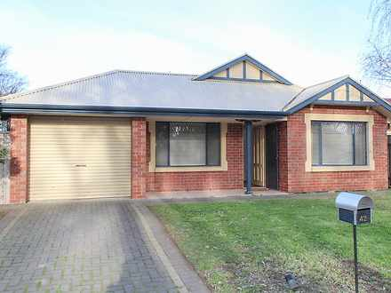 42 Parkview Drive, Mount Barker 5251, SA House Photo