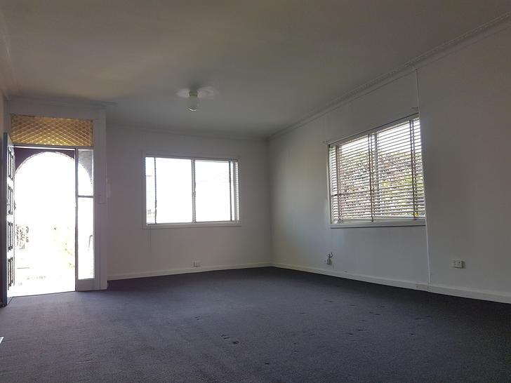 331 Albion Street, Brunswick 3056, VIC House Photo