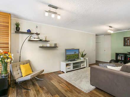1B/4 Bligh Place, Randwick 2031, NSW Apartment Photo