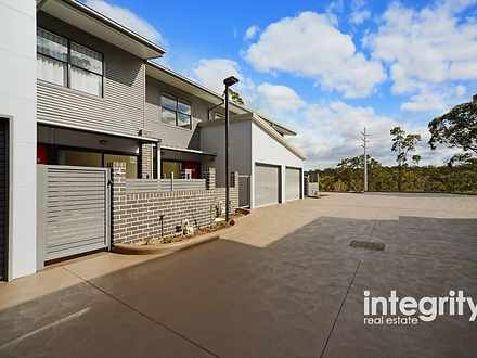 4/429A Princes Highway, Bomaderry 2541, NSW Unit Photo
