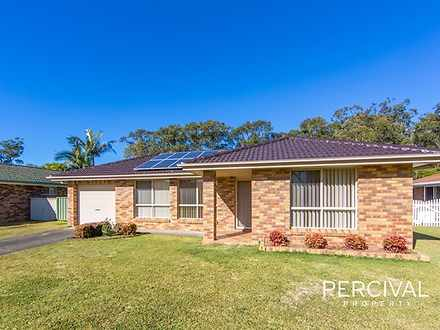 45 Newmarket Grove, Port Macquarie 2444, NSW House Photo