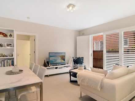 3/5 Isabel Avenue, Vaucluse 2030, NSW Apartment Photo