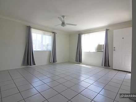 3/25 Stanley Street, Strathpine 4500, QLD House Photo